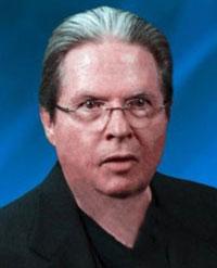 Dave Gardner