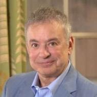 Alan Weiss
