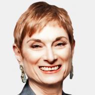 Simma Lieberman