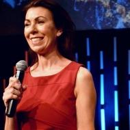 Laurie-Ann Murabito