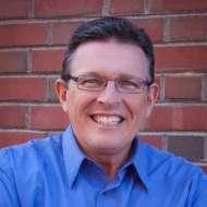 Gary Furr