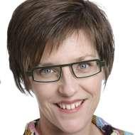 Gail Bower