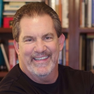 Kevin Berchelmann
