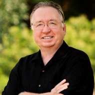 Doug Quackenbush