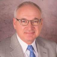 James Jozwiak