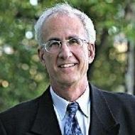 Maynard Brusman