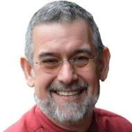 Seth Kahan
