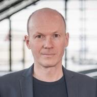 Marc Neddermann