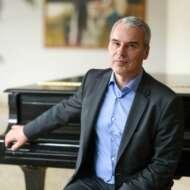 Antonio Zrilic
