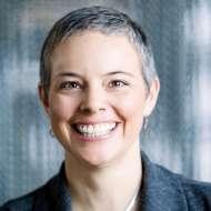 Amy Climer