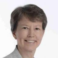Karen Eber Davis