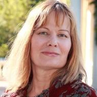 Kelli Richards