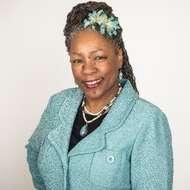 Karen Wilson-Starks, Ph.D.