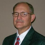 Ronald Montgomery