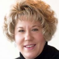 Suzanne Waddill-Goad