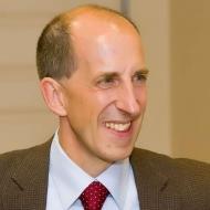Alan Willett