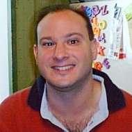 Mark Cioni