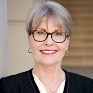 Constance Dierickx