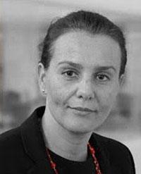 Zsofia Agnes Nagy